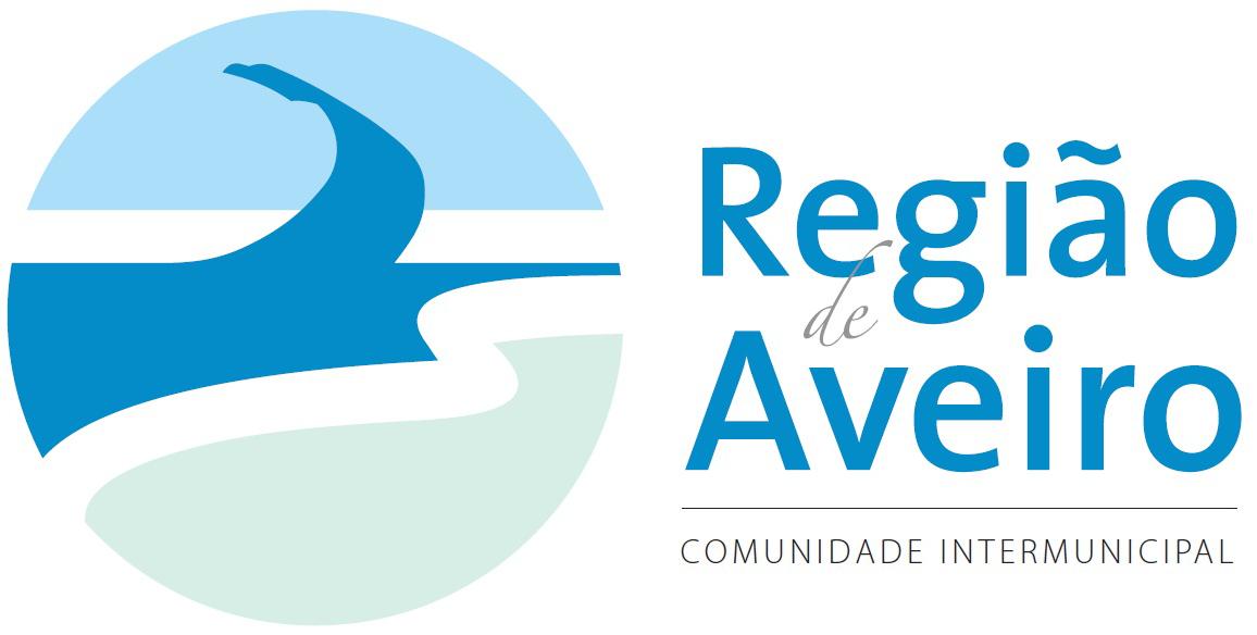 Região de Aveiro