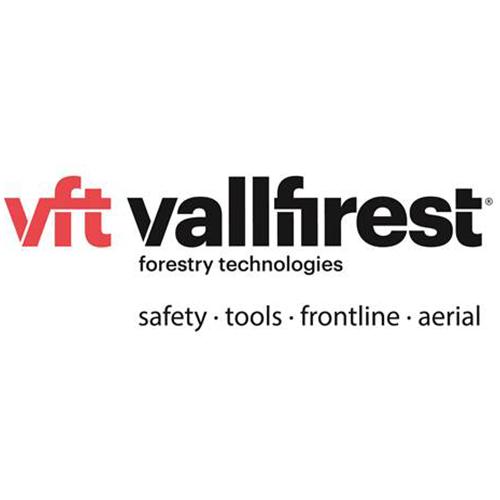 Equipamentos profissionais para bombeiros florestais