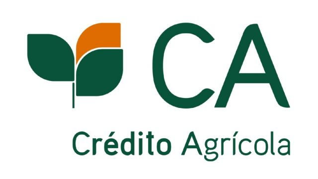 Caixa de Crédito Agrícola is an official sponsor of the XI EXPOFLORESTAL