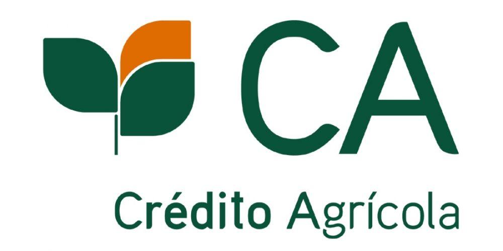 A Caixa de Crédito Agrícola é patrocinadora oficial da 11ª EXPOFLORESTAL