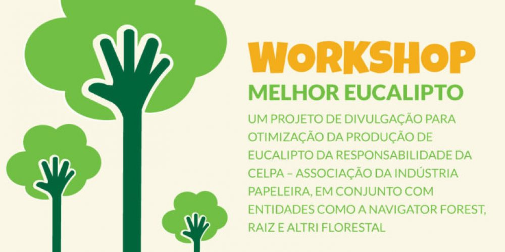 10ª EXPOFLORESTAL anuncia data e local de seminário